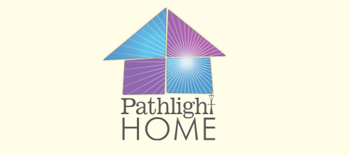 Pathlight HOME Affordable Housing for Former Chronically Homeless and Disabled in Orlando